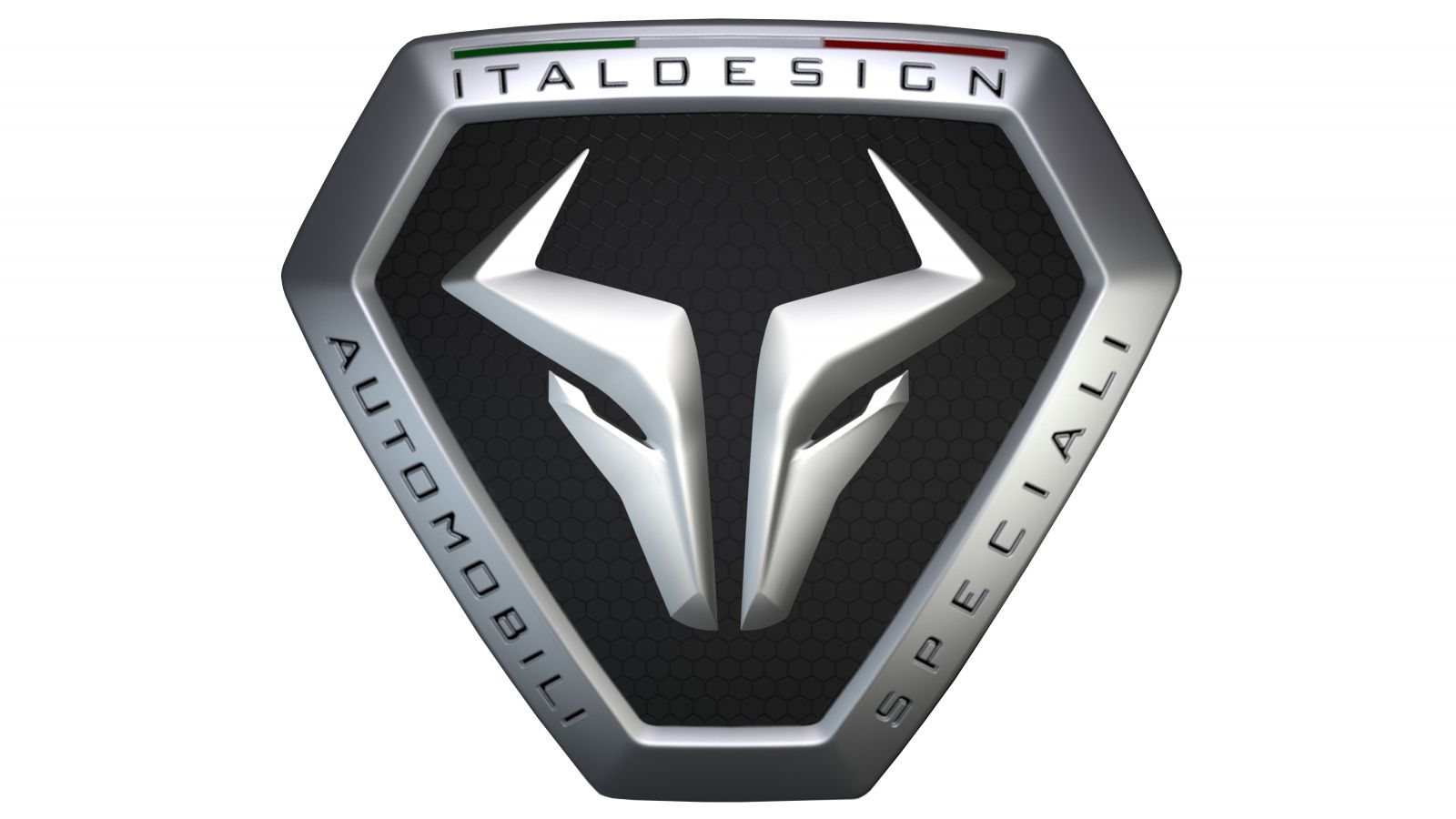 "Columbus Auto Show >> Italdesign introduces ""Italdesign Automobili Speciali"" · Italdesign"