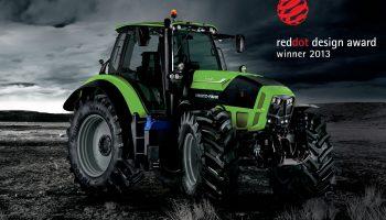 7250 Agrotron TTV