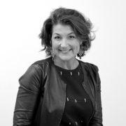 Annarita Nulchis