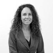 Elisa Mandich