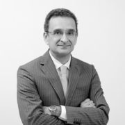 Mauro Ughetti