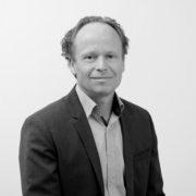 Carsten Monnerjan