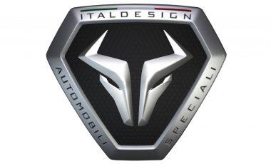 """Italdesign introduces """"Italdesign Automobili Speciali"""""""