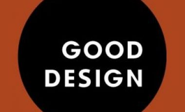 Italdesign awarded Good Design Award 2018 for the Henry Simon Roller Miller project